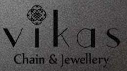 Vikas Chain & Jewellery Pvt Ltd Image