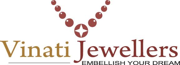 Vinati Jewellers Image