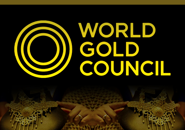World Gold Council Image