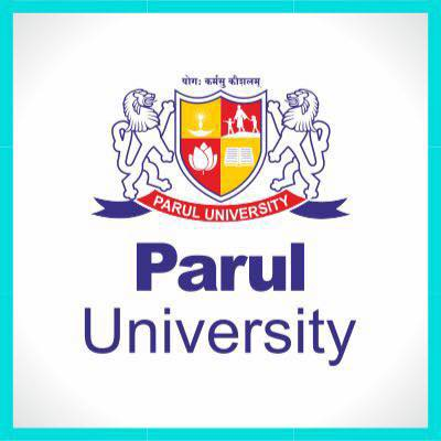 Parul University Reviews Address Phone Number Courses