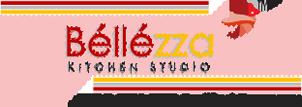 Bellezza Kitchen Studio - Thane Image