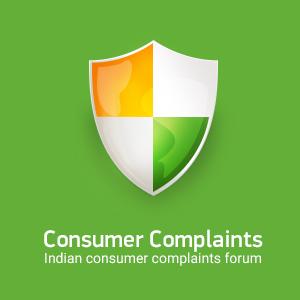 Consumercomplaints.in Image