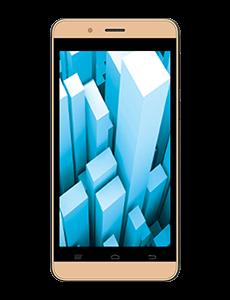Intex Aqua Pro 4G Image