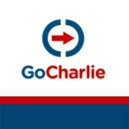 GoCharlie Image