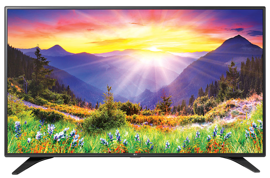 Lg 32lh604t Full Smart Hd Led Tv Reviews Price Specifications