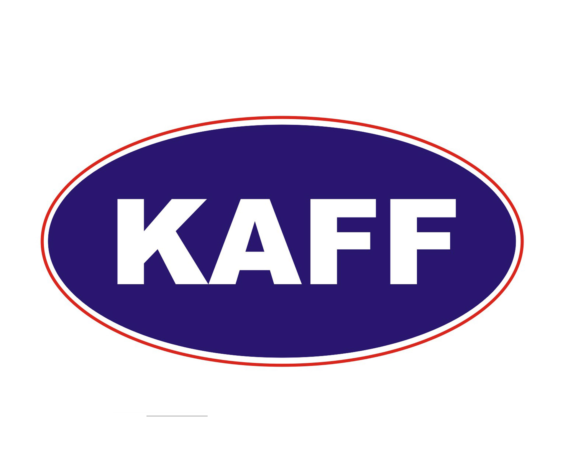 Kaff Appliances - Chennai Image