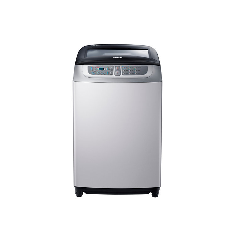 samsung washing machine top loading reviews