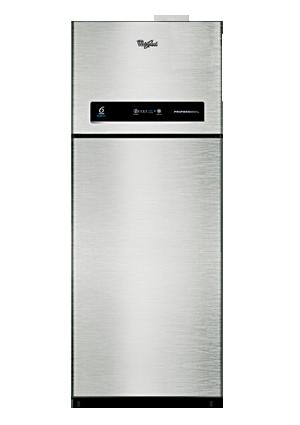 Whirlpool PRO 495 ELT 2S Double Door Refrigerator Image