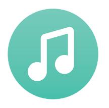 JioMusic Image