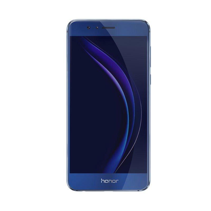 Huawei Honor 8 Image