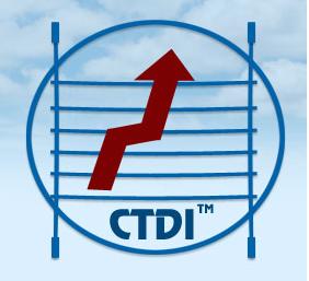 Corporate Training & Development Institute - Chandigarh Image