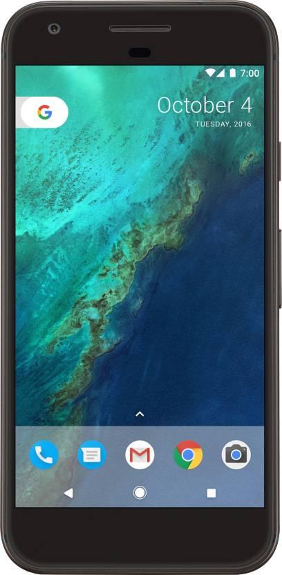 Google Pixel XL Image