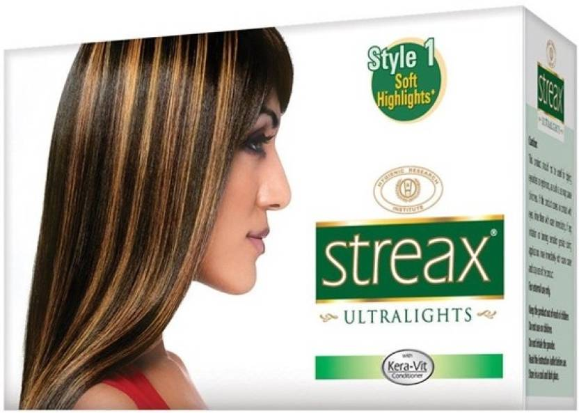Streax Ultra Light Hair Styler Review Streax Ultra Light
