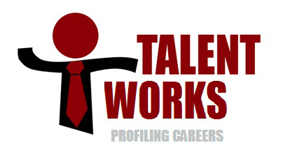TALENT WORKS PROFILING PVT LTD Reviews, Employee Reviews, Careers