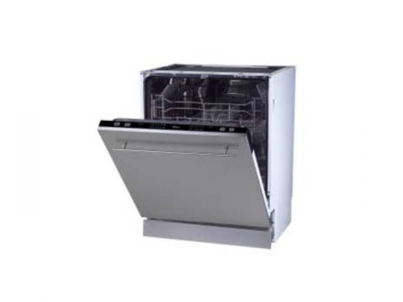 Hafele Nagold Built in Dishwasher SERENE FI 02 Image