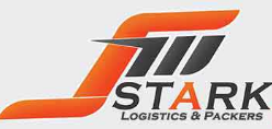 Stark Logistics & Packers Image