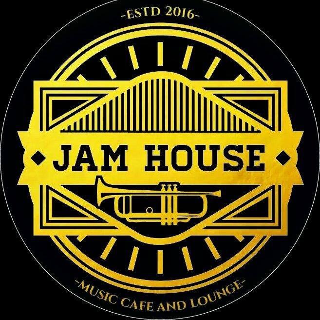 Jam House - Chowringhee - Kolkata Image
