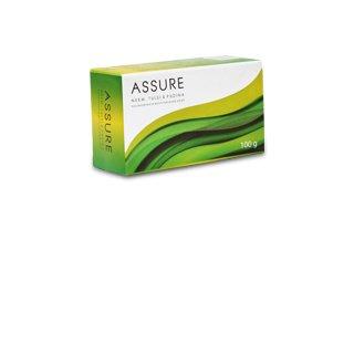Assure Soap Image