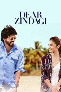Dear Zindagi Image
