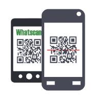 Whatscan Image