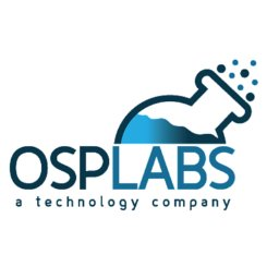 OSP Labs Pvt Ltd Image