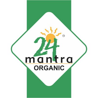 24mantra.com Image