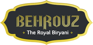 Behrouz Biryani - Rohini - Delhi NCR Image