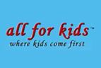 All For Kids - Mumbai Image