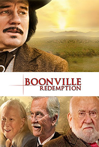 Boonville Redemption Image
