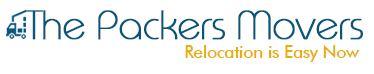 The Packers Movers Image