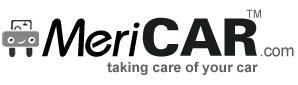 Amoeba Webware Pvt Ltd ( MeriCAR.com ) Image