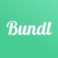 Bundl Technologies Pvt Ltd ( Swiggy ) Image