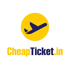 Cheapticket.in (Belair Group) Image