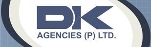 D.K. Agencies Pvt Ltd Image