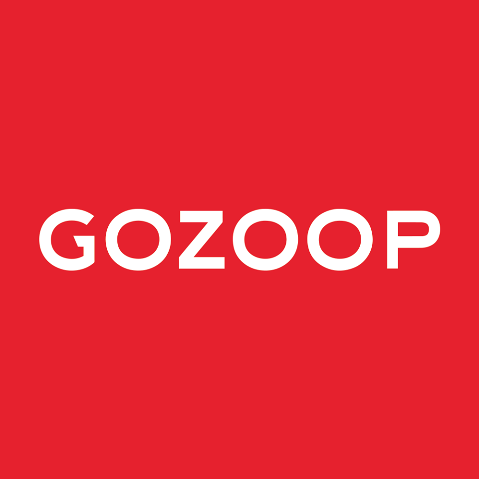 GOZOOP reviews, employee reviews, careers, recruitment, jobs, salaries, contact number, address - MouthShut.com
