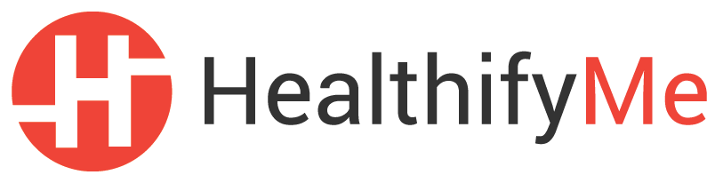 HealthifyMe Image
