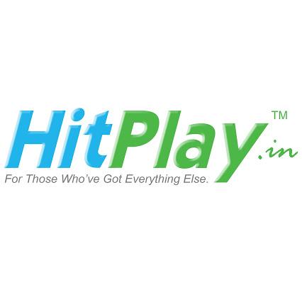 HitPlay Devices Pvt Ltd Image