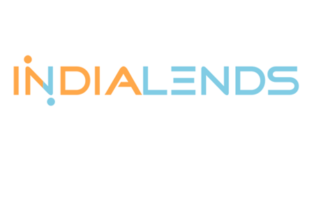 IndiaLends Image