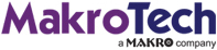 Makro Technologies Pvt Ltd ( Makro Group ) Image