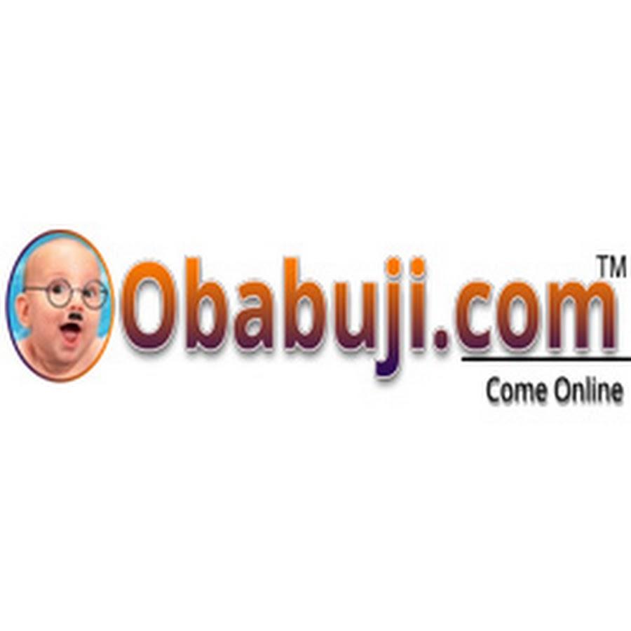 Obabuji.com Image