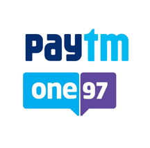 ONE97 COMMUNICATIONS PVT LTD ( PAYTM ) Reviews, Employee