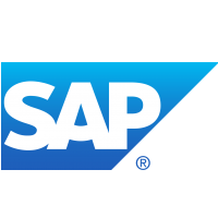 SAP Labs India Pvt Ltd Image