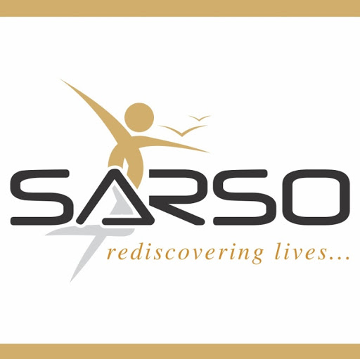 sarso biznet International Pvt Ltd Image
