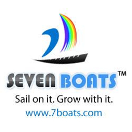 Seven Boats Info-System Pvt Ltd Image
