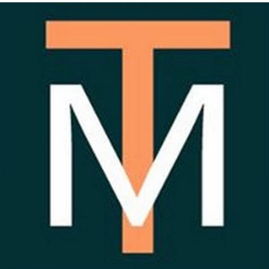 TM Solutions Pvt Ltd Image