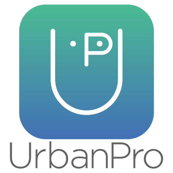 UrbanPro.com ( ThinkVidya Learning Pvt Ltd ) Image