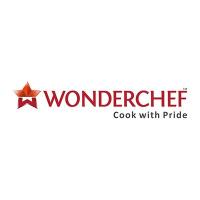 Wonderchef Home Appliances Pvt Ltd Image