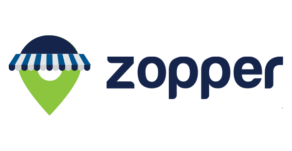 Zopper Image