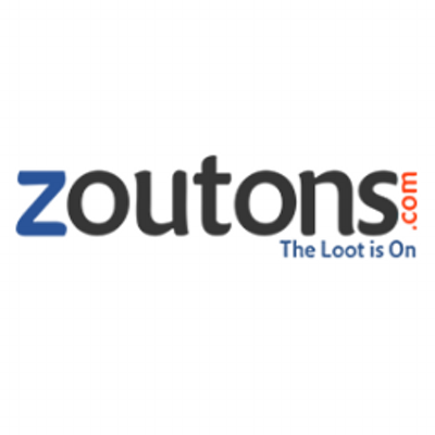 Zoutons Image