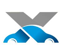 Xen Cabs Image